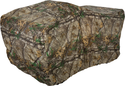 DELUXE STORAGE COVER REALTREE XTRA 2X 88 X48 X48