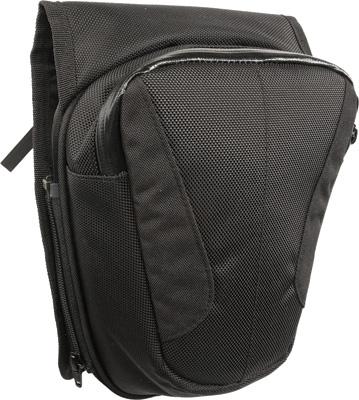 HEATED HANDLEBAR BAG (2L CAPACITY)