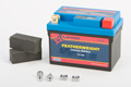 FEATHERWEIGHT LITHIUM BATTERY 120 CCA HJTZ5S-FP-IL 12V/24WH