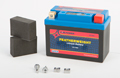 FEATHERWEIGHT LITHIUM BATTERY 120 CCA HJB7BL-FP-IL 12V/24WH