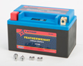 FEATHERWEIGHT LITHIUM BATTERY 130 CCA HJTX7A-FP-IL 12V/24WH