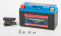 FEATHERWEIGHT LITHIUM BATTERY 190 CCA HJT9B-FP-IL 12V/36WH