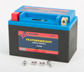 FEATHERWEIGHT LITHIUM BATTERY 180 CCA HJTX9-FP-IL 12V/36WH