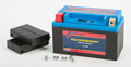 FEATHERWEIGHT LITHIUM BATTERY 240 CCA HJTX14H-FP-IL 12V/48WH