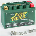 LITHIUM ENGINE START BATTERY 240 CCA