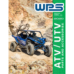 ATV/UTV Catalog